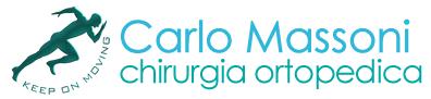 Dr. Carlo Massoni Chirurgia Ortopedica